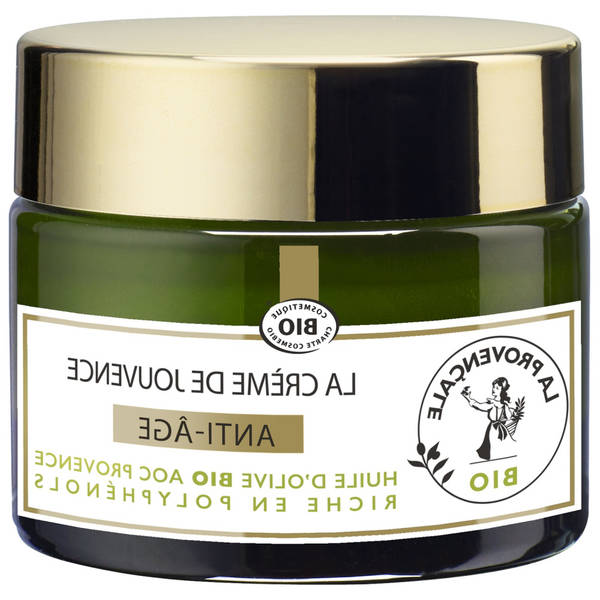 Creme anti age homme - moins cher