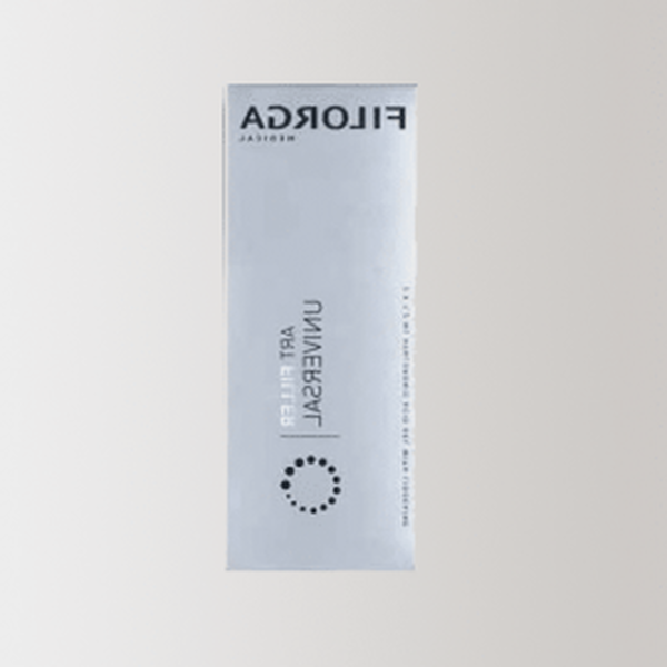acide hyaluronique the ordinary